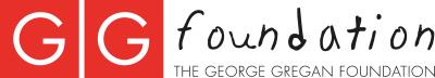 George Gregan Foundation